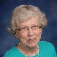 Katharine Louise Callanan Williams
