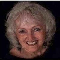Barbara Ann Moon