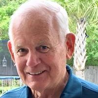 Dr. Robert L. Anderson
