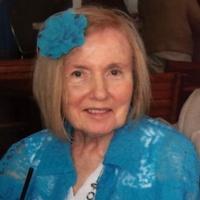 Janet Maxine Pardonner