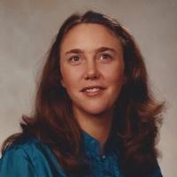 Alice Elaine Wiggins Sherrill